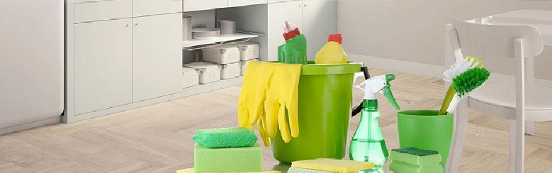 Catering & Cleaning ServicesSilde2